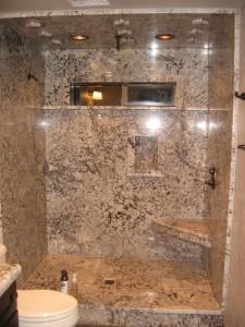 bathroom (49)