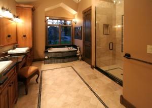 bathroom (50)