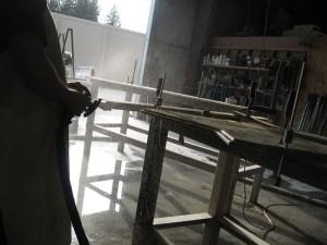 fabrication (4)