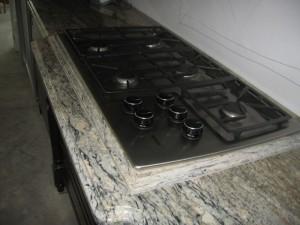 kitchen (101)