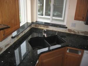 kitchen (125)