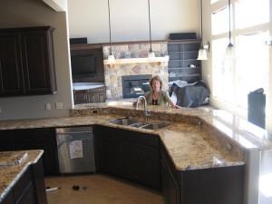 kitchen (142)