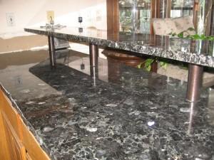 kitchen (22)