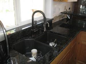kitchen (23)