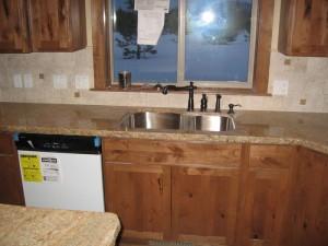 kitchen (44)