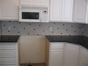 kitchen (45)