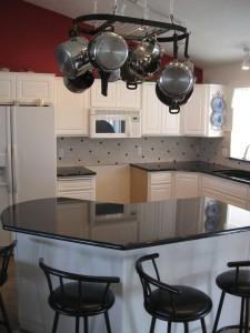 kitchen (46)