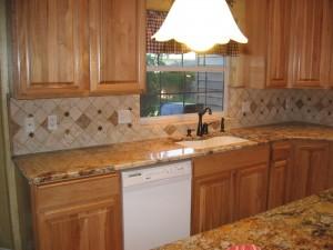 kitchen (53)